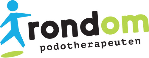 RondOM Podotherapie